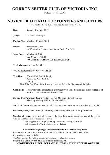 gordon-setter-club-of-victoria-inc-field-trial-novice 2019-page-001