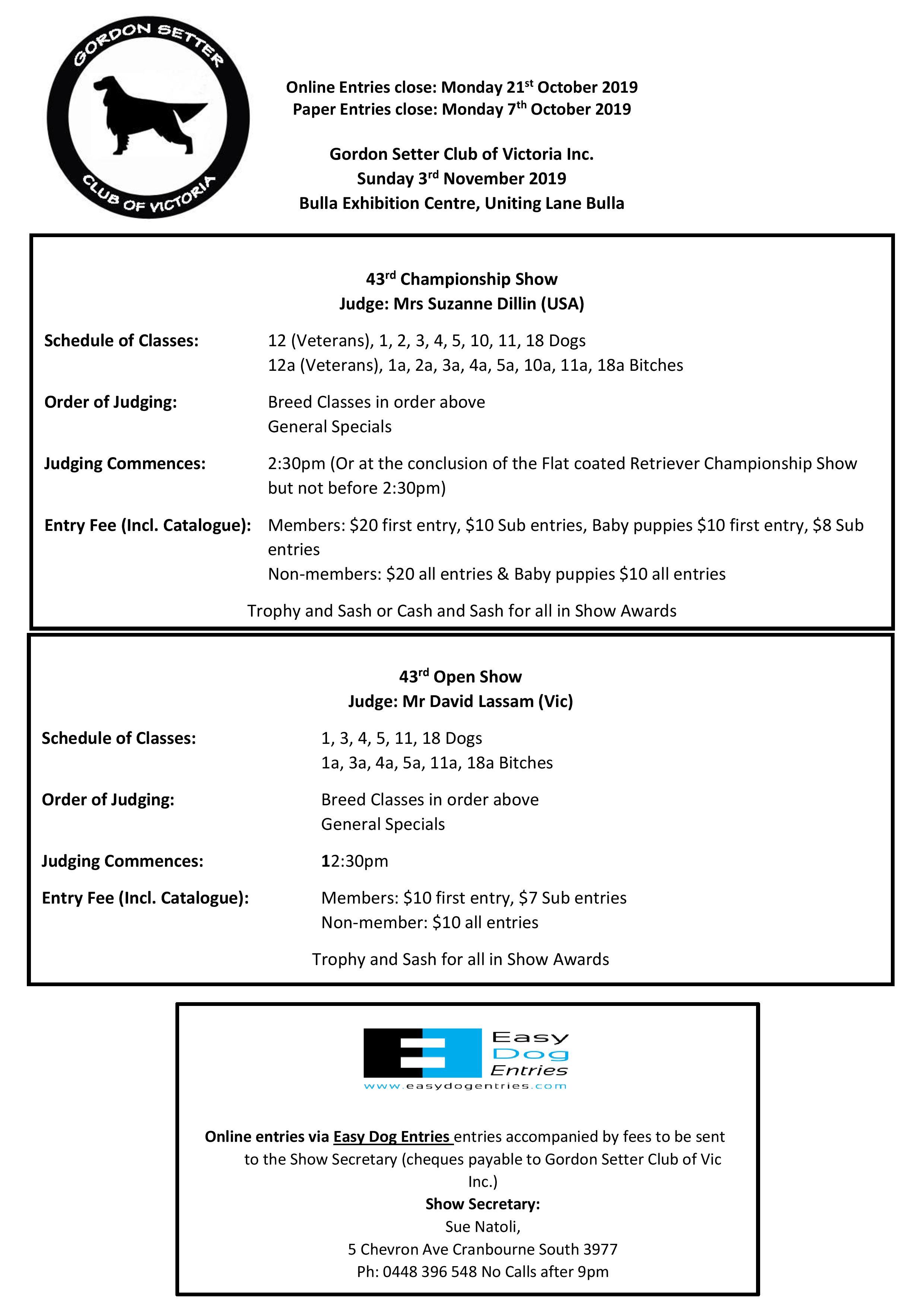 GSCV 2019 Schedule-page-001